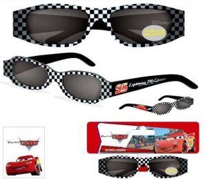sluneční brýle Cars