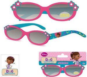 sluneční brýle Doktorka Doc