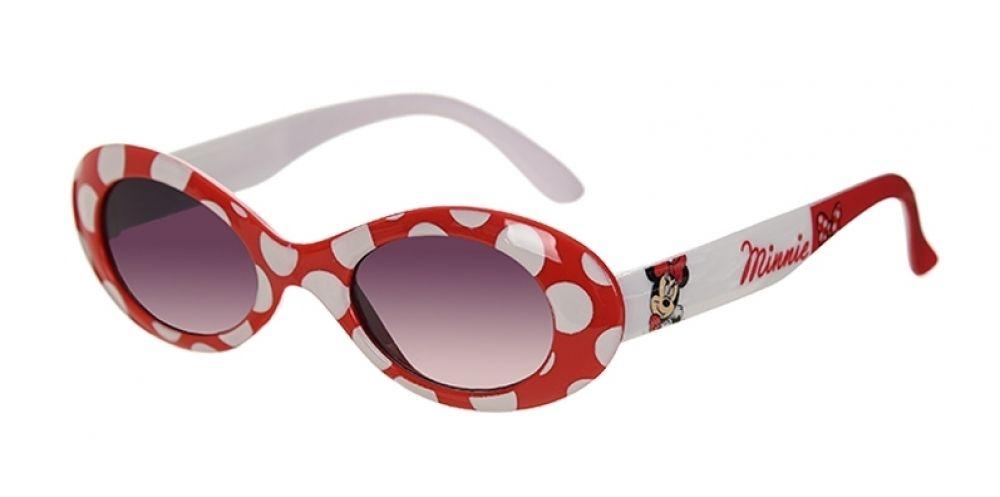 sluneční brýle Minnie Mouse dětské