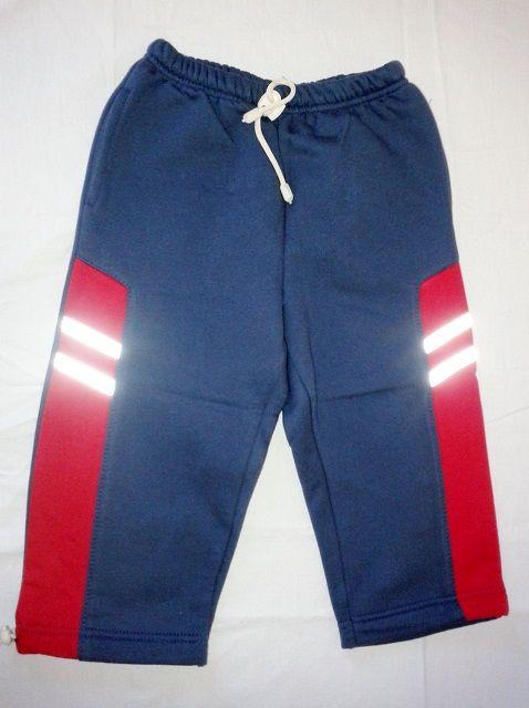 Tepláky tepláčky hrací kalhotky počesaná teplákovina - VÝPRODEJ Queen