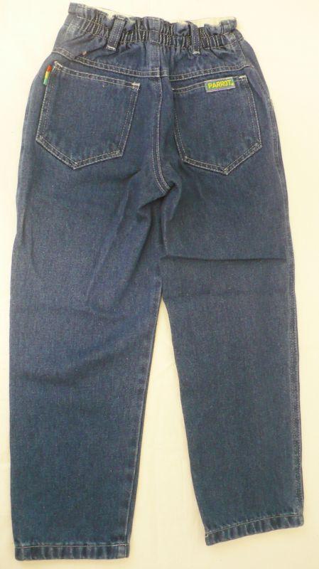 Rifle - riflové kalhoty 146 - VÝPRODEJ