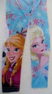 Legíny Ledové království, Frozen kratší 104 Disney
