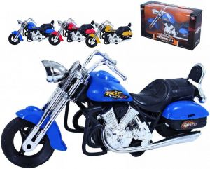 Motorka plastová čopr na setrvačník