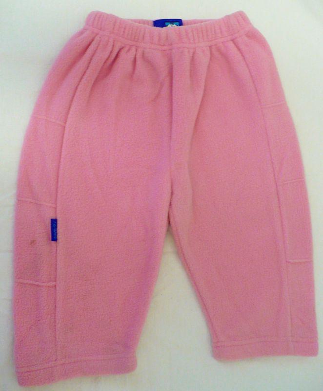 Teploučké flísové kalhoty tepláky tepláčky - VÝPRODEJ KAMULINO