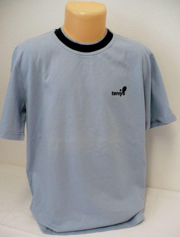 Tričko triko krátký rukáv 158 - VÝPRODEJ Maneti