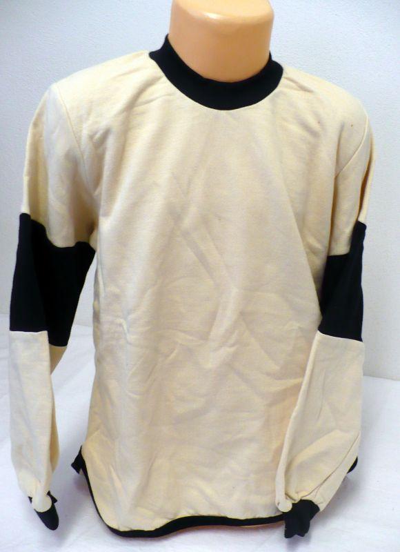 Tričko s dlouhým rukávem vel.116 Laveta